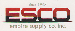empire supply logo